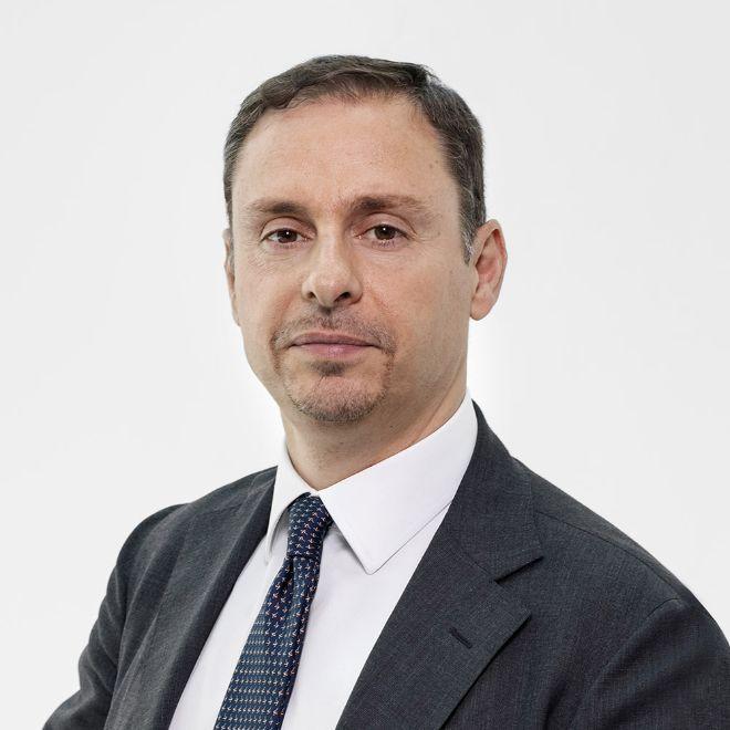 Massimo Lapucci