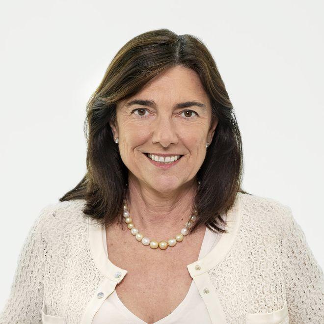 Anna Gervasoni