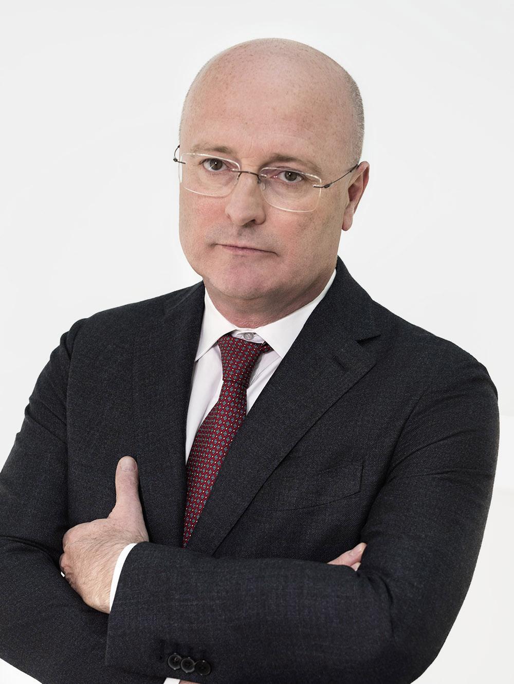 Giancarlo Fancel