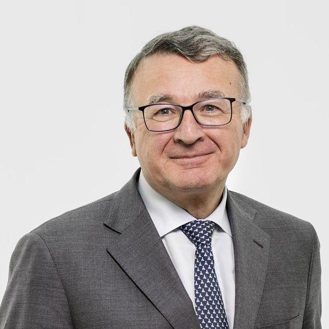 Massimo Cremona