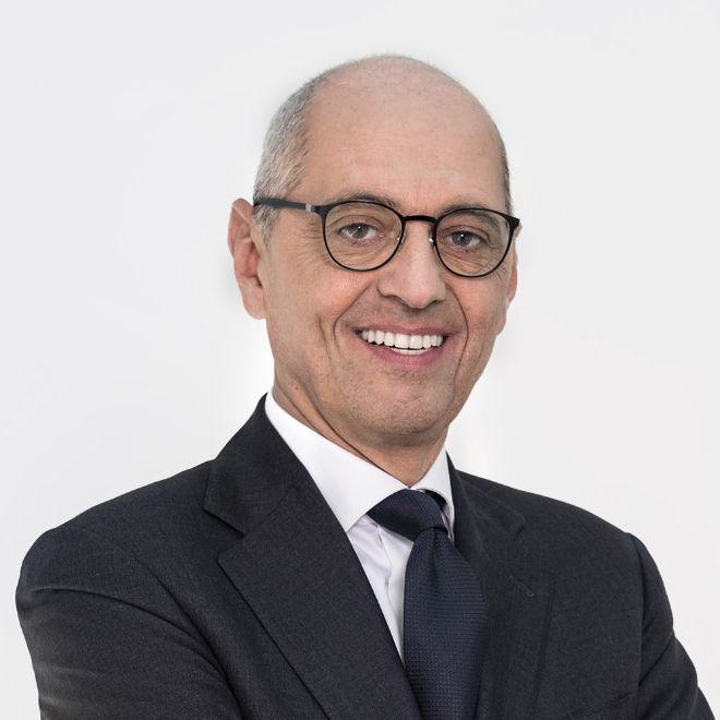 Matteo Canali