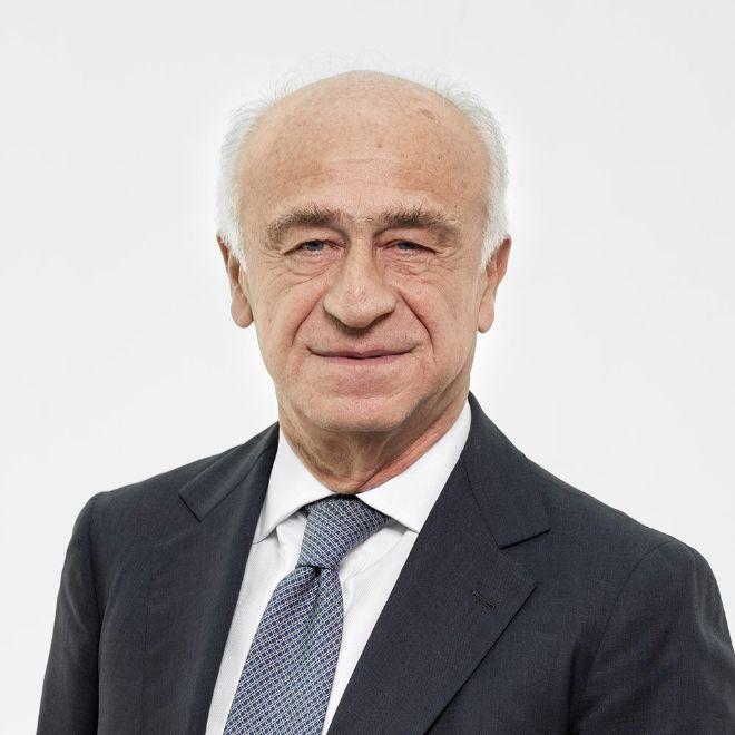Vittorio Emanuele Terzi