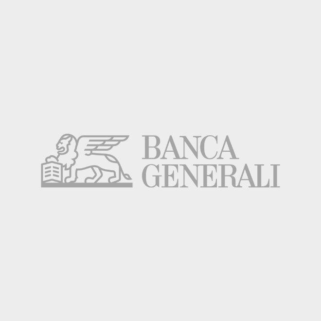 Investor Relations Banca Generali
