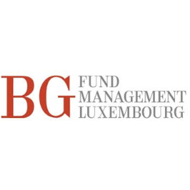 BG Fund Management Luxembourg