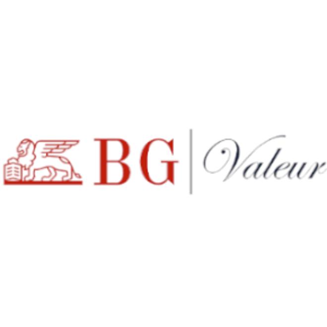 BG Valeur