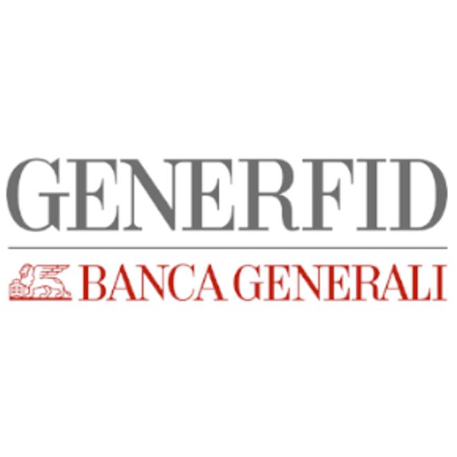 Generfid