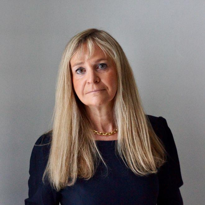 Giuliana Pagliari