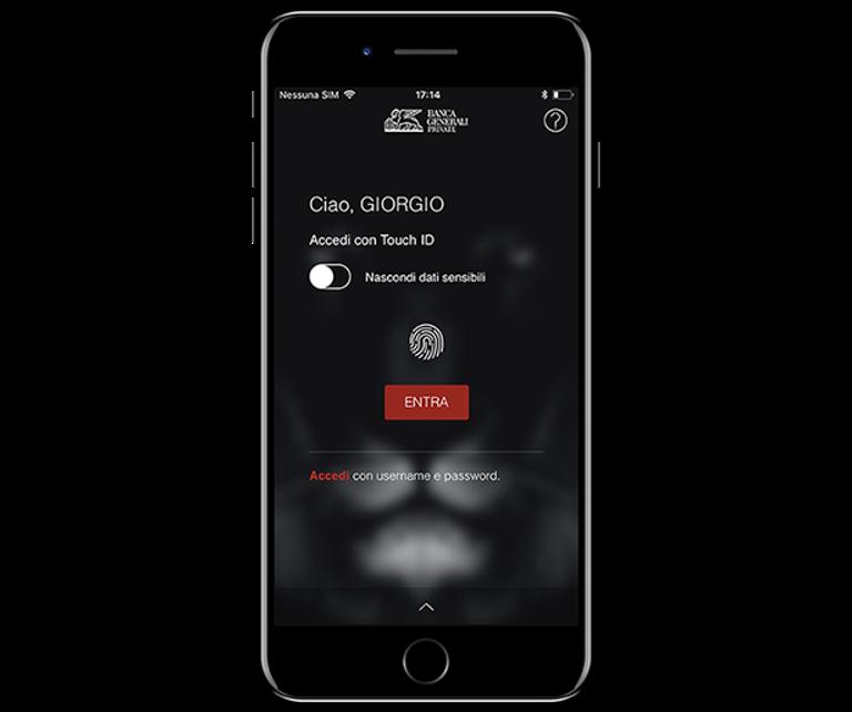 nuova app di appuntamenti telefonici Houston Texas dating scena