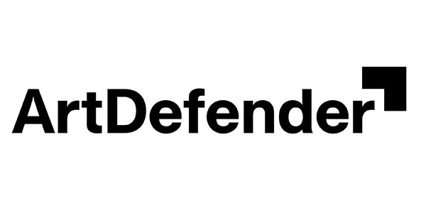 Art-Defender