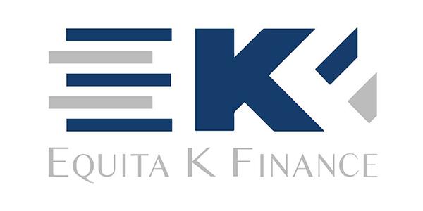 Equita-K-Finance