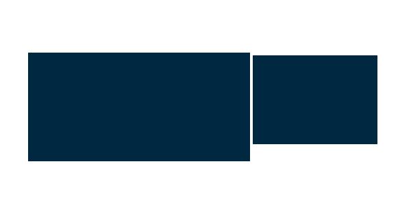 AlgebrisInvestments