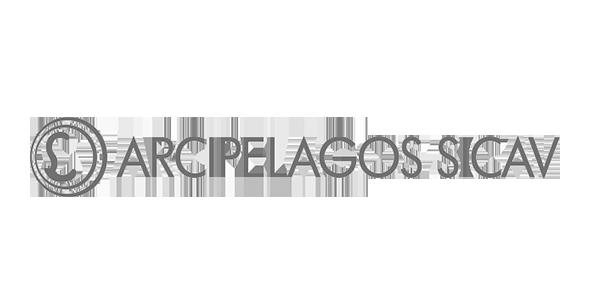 Arcipelagos