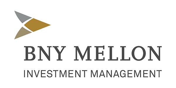 BNY-Mellon