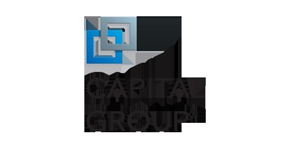CapitalGroup