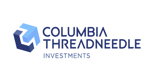 ColumbiaThreadneedle