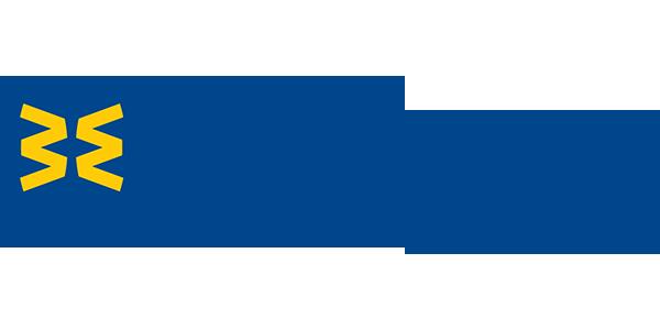 Etica-SGR