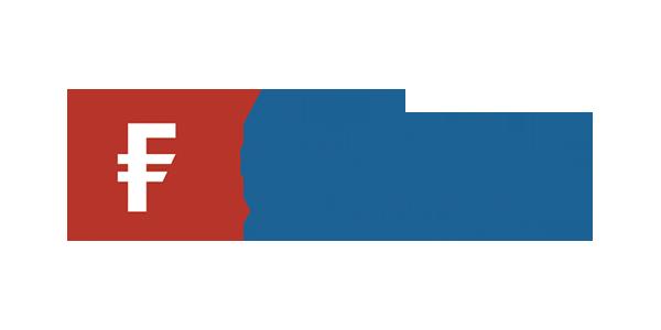 FidelityFunds