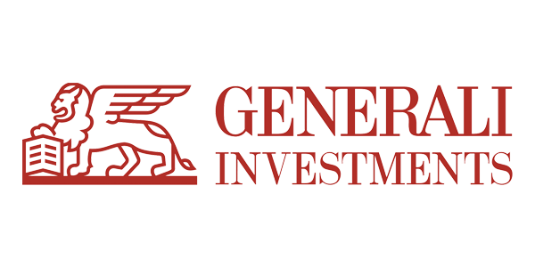 GeneraliInvestimenti