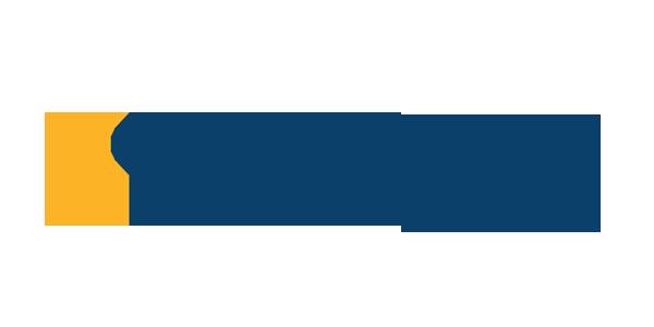 HedgeInvest