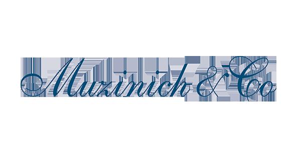 Muzinich