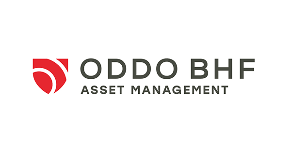 OddoBhf