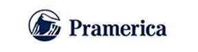 Pramerica-SGR