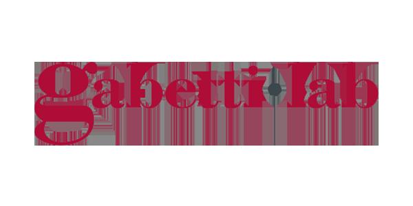 Gabetti-Lab