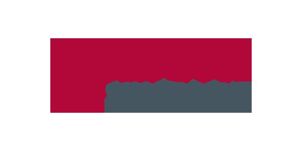 Gabetti-Short-Rent