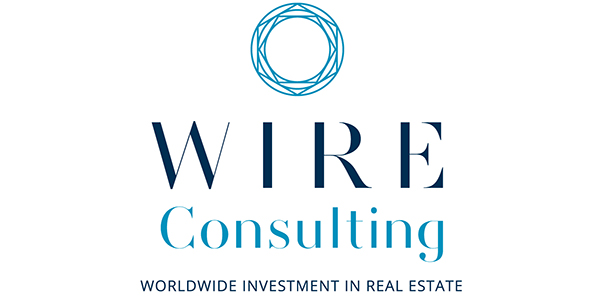 Wire-Consulting
